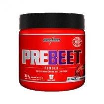 PreBeet Powder - 300g - Integralmédica - Integralmedica