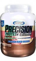 Precision 100 Hydrolyzed Whey Protein (4lbs/1.810g) - Gaspari Nutrition -