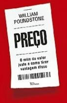 Preco - Best Business - 952653