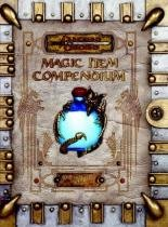 Premium 3.5 Edition Dungeons  Dragons Magic Item - Wizards of the co.ii