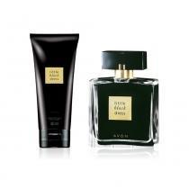 Presente Little Black Dress -