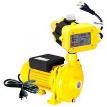Pressurizador de Água - 1100W Acquapress 22