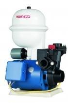 Pressurizador de Água Com Pressostato  -Modelo TP 820 - Bivolts - Komeco - Komeco