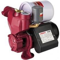 Pressurizador de Água Lorenzetti 400W - PL280