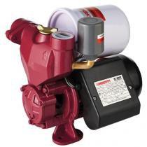 Pressurizador de Água para Aquecedor a Gás, Bivolt, 400w - PL280P - Lorenzetti
