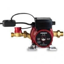 Pressurizador de Água. 3 níveis de potência 350w - PL 20 - 220v - Lorenzetti