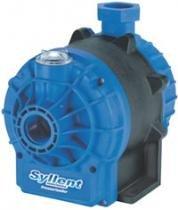 Pressurizador para Rede Hidráulica - Com Fluxostato interno 1/3 CV -Syllent- Aqquant - 110 Volts - Aqquant Sylent
