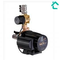 Pressurizador Rowa Max SFL 22 - 200V - Rowa