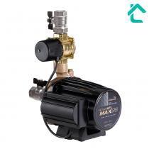 Pressurizador Rowa Max SFL 26  220V -