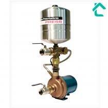 Pressurizador Rowa Press 30 MVX - 220V -