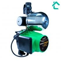 Pressurizador Rowa Tango Press 20 220V Monofásico - Rowa