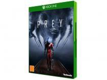 Prey para Xbox One - Bethesda