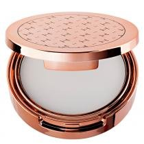 Primer Balm Voyage Hot Makeup - Creme Antibrilho - Hot makeup professional