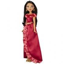 Princesas Disney Helena of Avalor - com Acessório Hasbro
