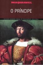 Principe, o - Lafonte