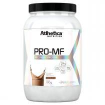 Pro-MF Protein 900gr - Atlhetica - Atlhetica