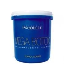 Probelle Mega Btx Realinhamento Térmico Força Super - Probelle