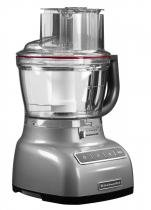 Processador de Alimentos 3,1 L - Contour Silver - 110V - KitchenAid
