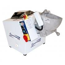 Processador de Alimentos PA01 Gastromaq -