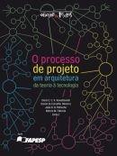 Processo De Projeto Em Arquitetura, O - Oficina De Textos - 1