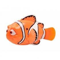 Procurando Dory Robô Fish Marlin - DTC - DTC