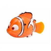 Procurando Dory Robô Fish Nemo - DTC - DTC