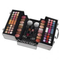Professional Colours Markwins - Maleta de Maquiagem -