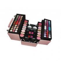 Professional Colours Pink Markwins - Kit de Maquiagem -