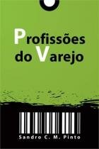 Profissoes do Varejo - All print