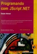 Programando com jscript.net - Ciencia moderna