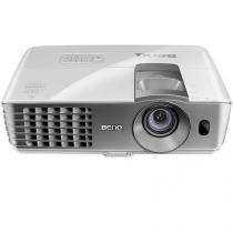 Projetor BenQ W1070+ 2200 Lumens - Resolução Nativa 1920x1080 USB HDMI