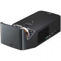 Projetor LG PF1000UW Full HD 1000 Lumens - 1920x1080 USB HDMI