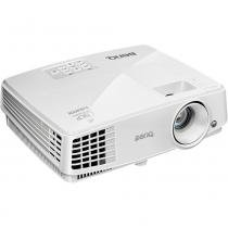 Projetor Multimídia 3D Full HD 3300 Lumens MS527 BenQ - Benq
