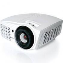 Projetor Optoma HD37 DLP 3D 2600 Lumens - Optoma