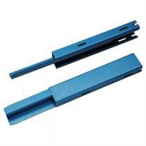 Prolongador Para Colunas 300Mm Azul 10005-5 Gedore -