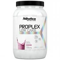 PROPLEX PURE SERIES Low Carb - Atlhetica - 1.050kg -
