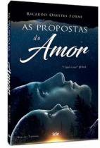 Propostas Do Amor, As - Ide - 1