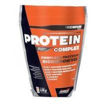 Protein Complex Premium - 1,8Kg - New Millen - New millen - milly