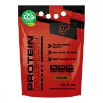 Protein Fusion - 900G - Tribe Fit - Chocolate - Tribe Fit