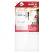 Protetor de Acrílico Multiuso - A4 - Dac