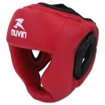 Protetor de Cabeça Muvin PTC-0101 - Muvin
