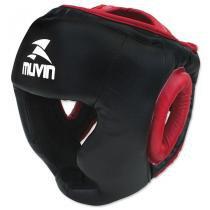Protetor de Cabeça Muvin PTC-0103 - Muvin