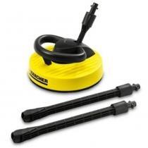 Protetor de respingos para lavadora T-RACER - T250 - Karcher