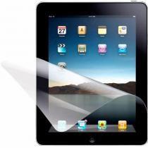 Protetor de tela para iPad2 V10993-2 Vivitar -