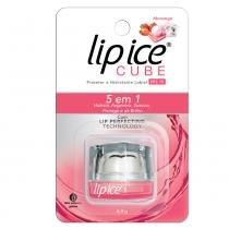 Protetor Labial Lip Ice Cube Fps 15 -