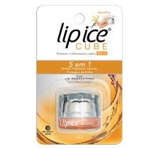 Protetor Labial Lip Ice Cube Fps 15 - Lip Ice Cube