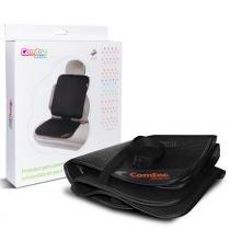 Protetor para Assento Veicular - Comtac Kids - 4028 -