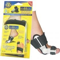 Protetor para Joanete Hallux Dynamic 4050 Orthopauher -