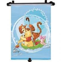 Protetor Solar Disney Pooh e Tigrão - Girotondo Baby