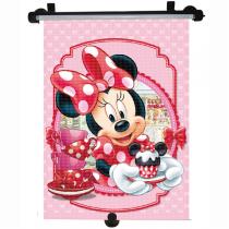 Protetor Solar Minnie Mouse Disney - Girotondo - Girotondo Baby